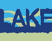 Slocan Lake Stewardship Society Logo